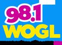 WOGL Classic hits radio station in Philadelphia