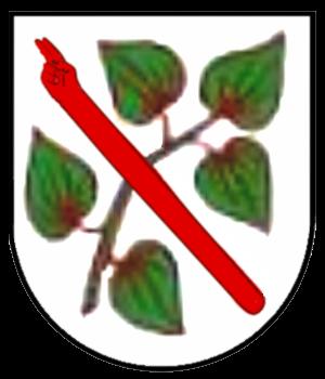 File:Wappen Aach (Dornstetten).png