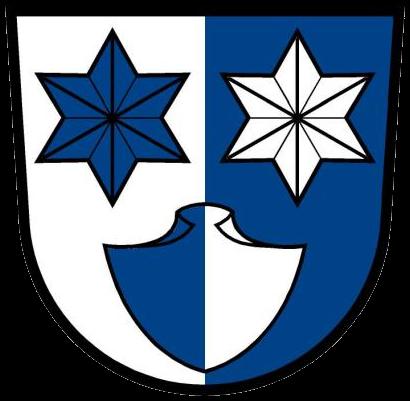 Wappen Beerfelde.png