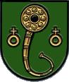 Wappen Garlstedt.png
