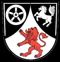 Wallhausen