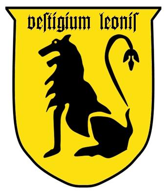 Wappenschild_Kampfgeschwader_257.jpg