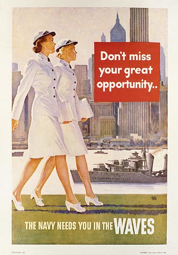https://upload.wikimedia.org/wikipedia/commons/2/21/Waves_recruiting_poster.jpg