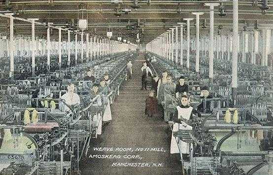 external image Weave_Room%2C_Amoskeag_Manufacturing_Company.jpg