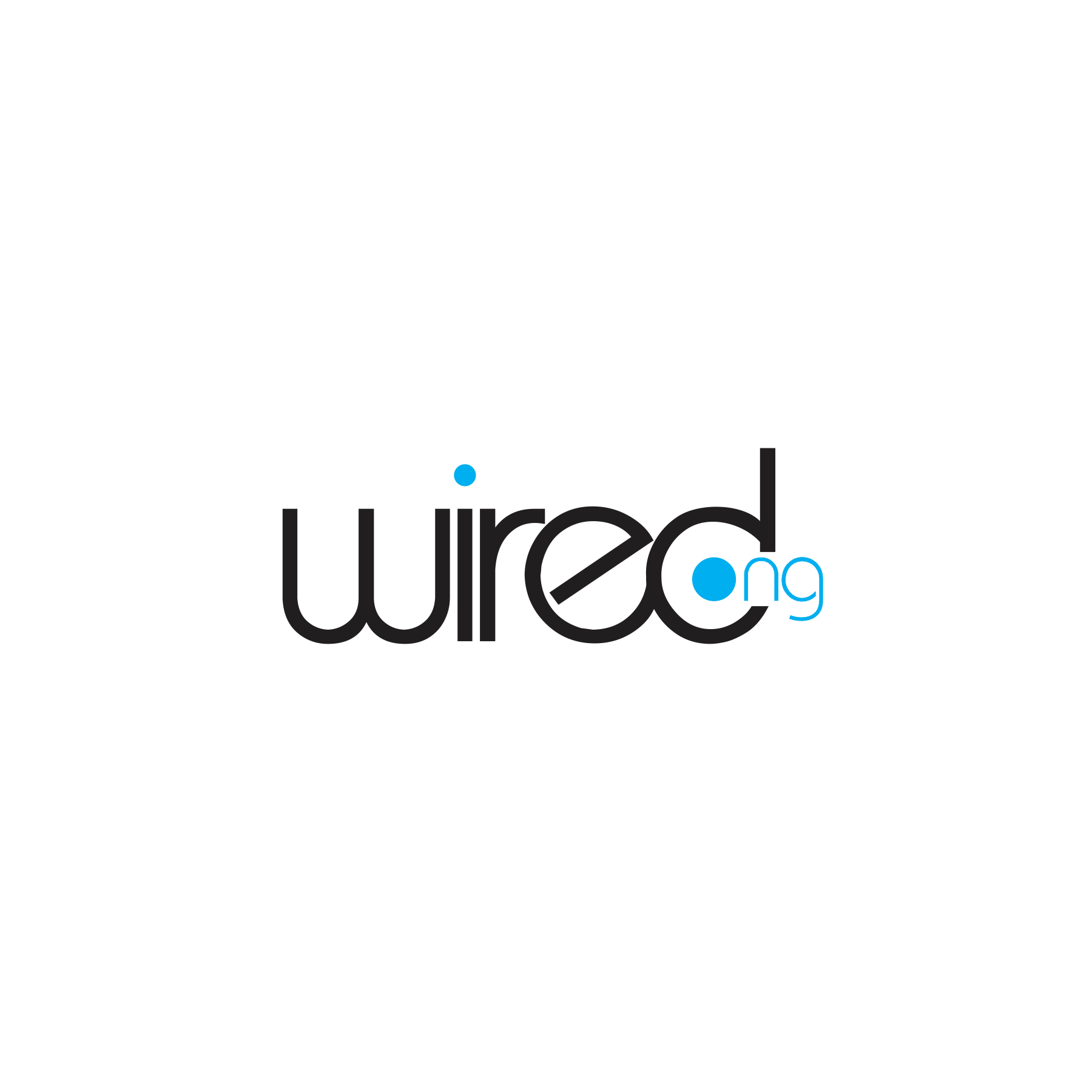 File:Wired-logo.png - Wikimedia Commons