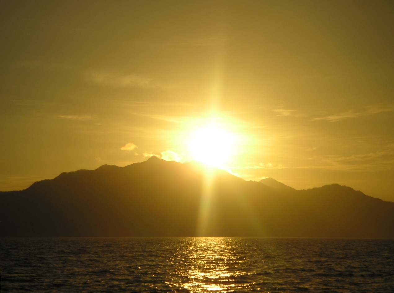 Sunrise Image File:yellow sunrise .jpg  wikimedia commons