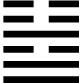 Yijing-54.png