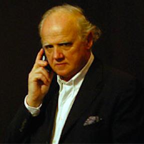 Yves Michalon