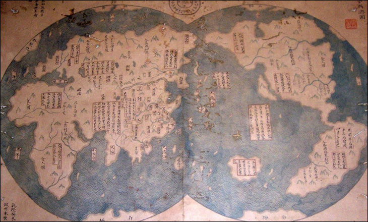 "La imagen ""http://upload.wikimedia.org/wikipedia/commons/2/21/Zheng_He_map.jpg"" no puede mostrarse, porque contiene errores."