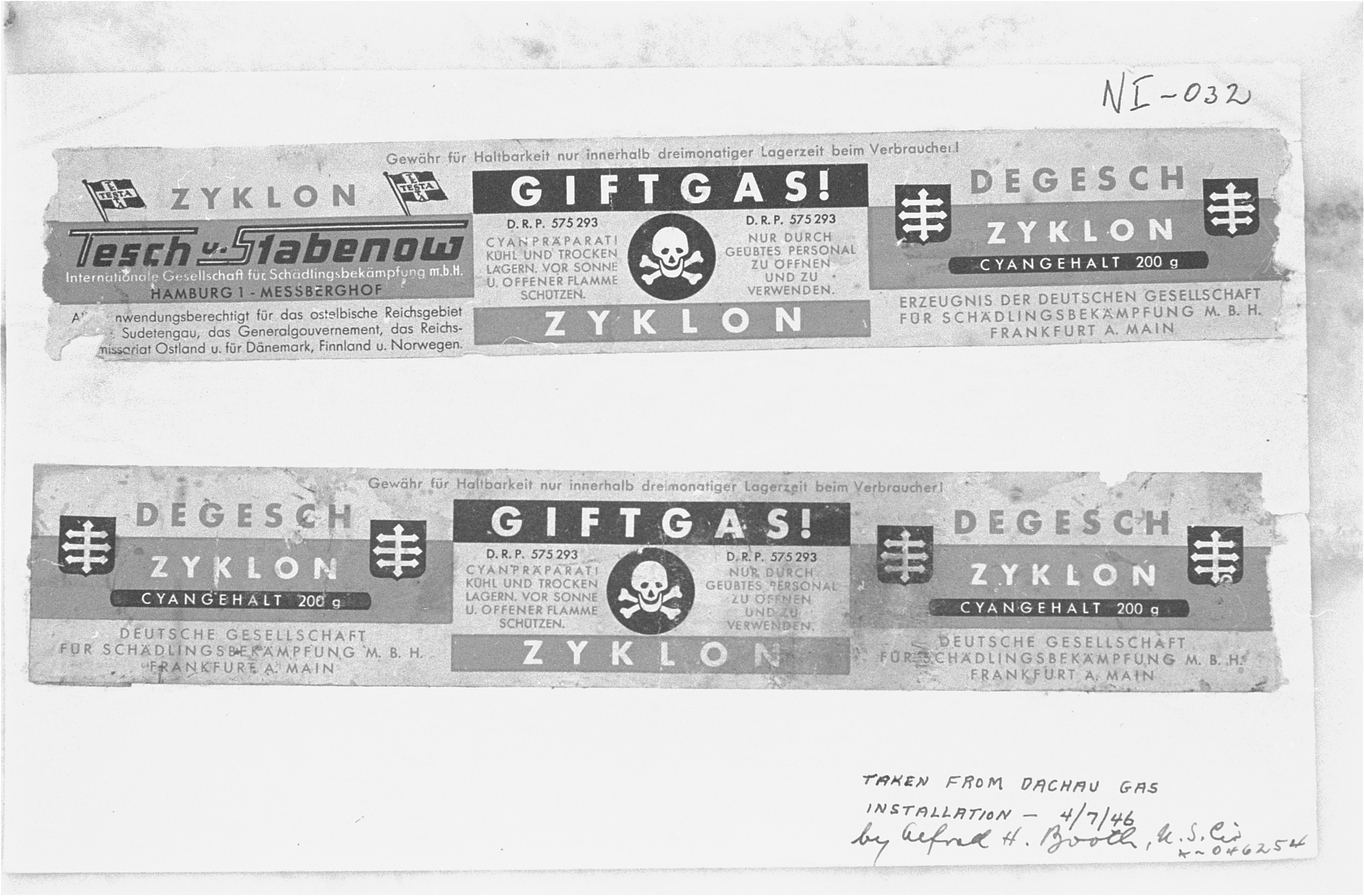 File:Zyklon B labels.jpg