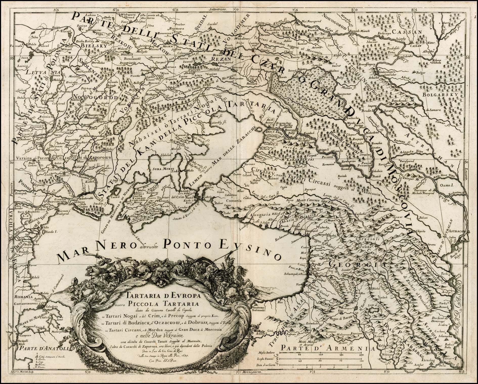 File:Південно-Східна Європа 1684.JPG