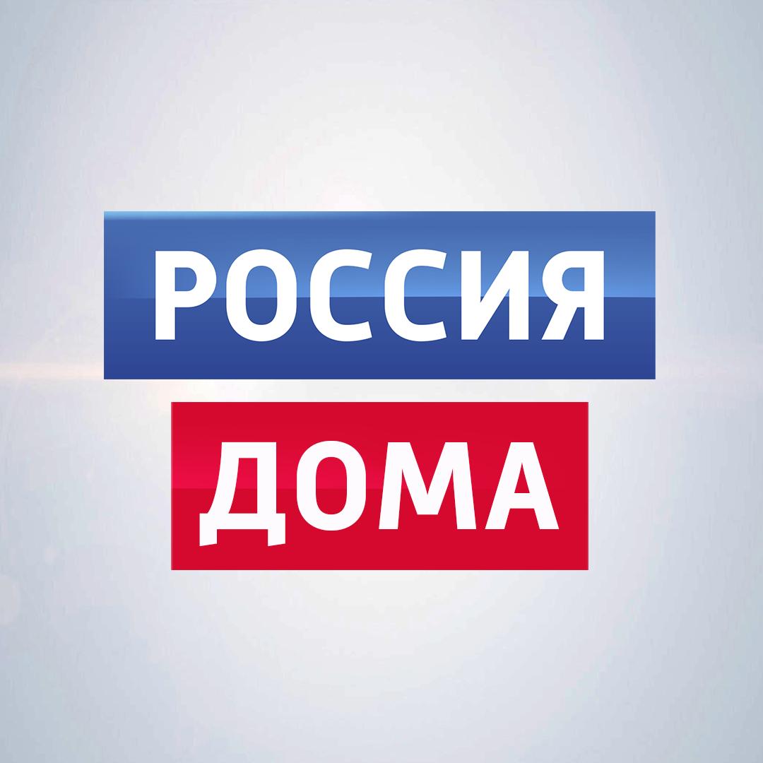 Russia-1 - Wikipedia