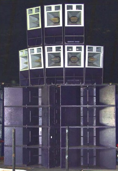 Funktion-One - Wikipedia