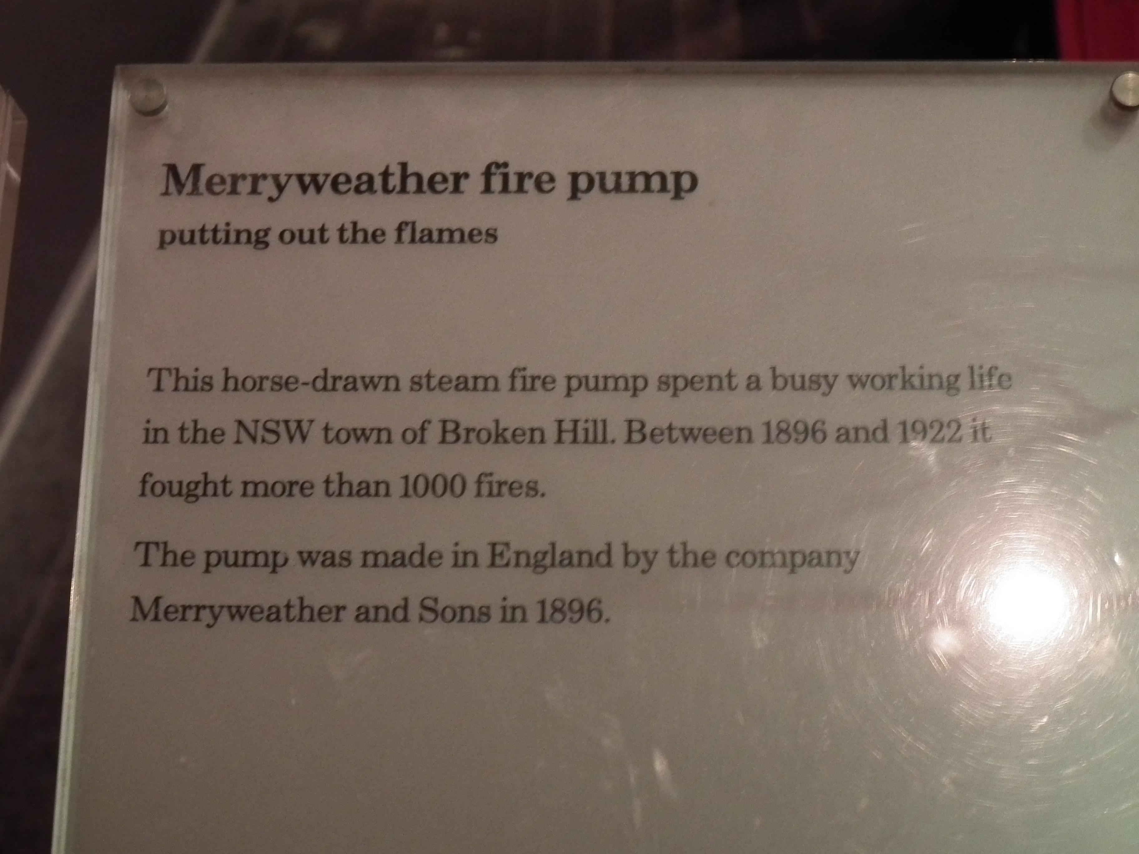 Fire Pump Sizes Fire Pump 6940486541).jpg