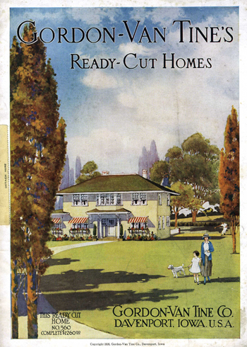 Kit house - Wikipedia