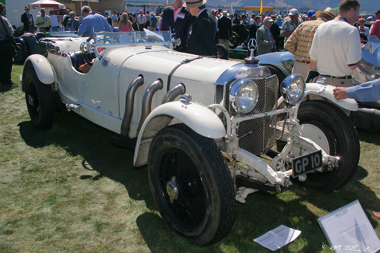file:1930 mercedes-benz 710ss rennsport - fvr - wikimedia commons