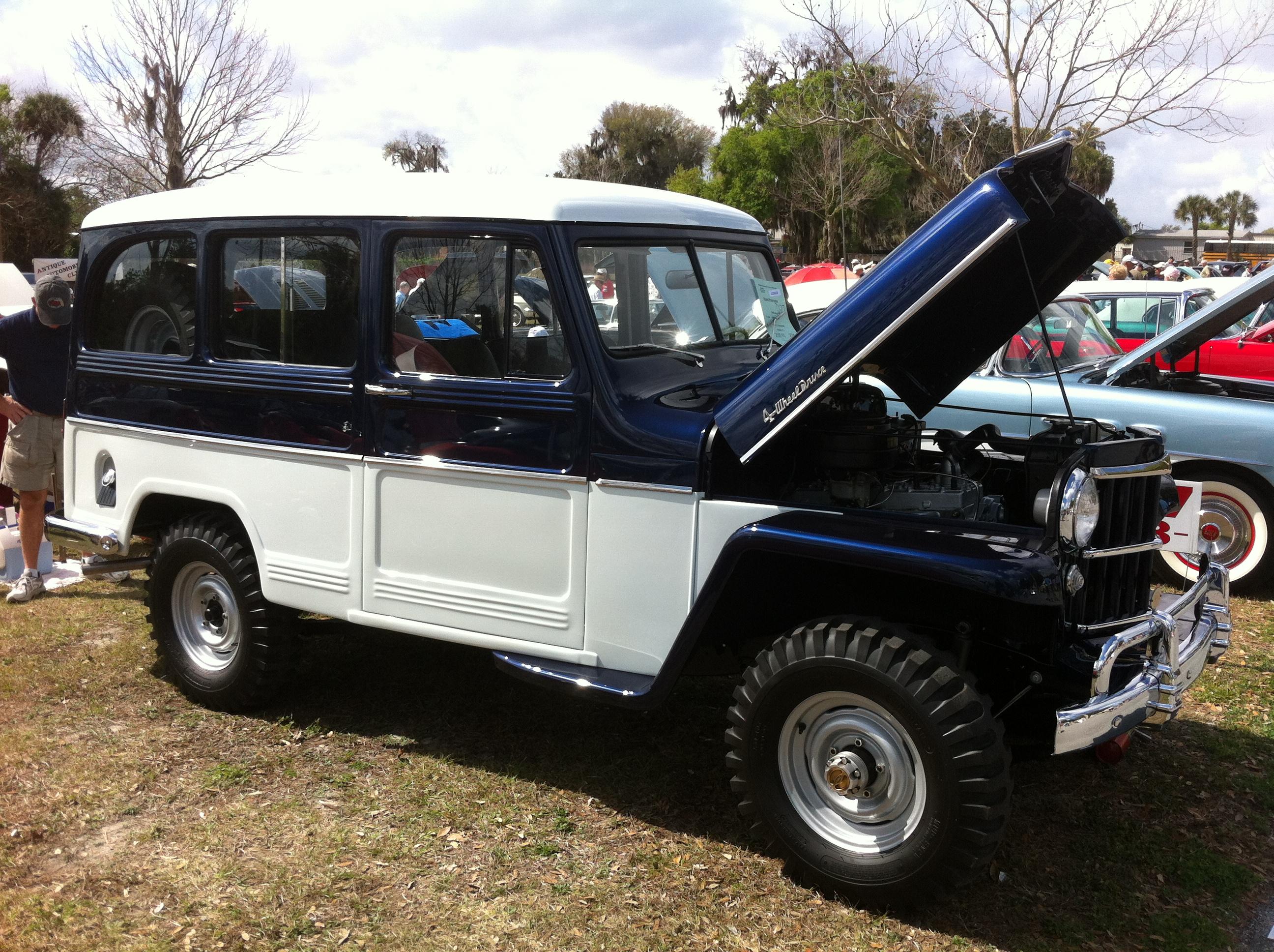 1955 jeep willys utility wagon 2013 fl aaca a jpg