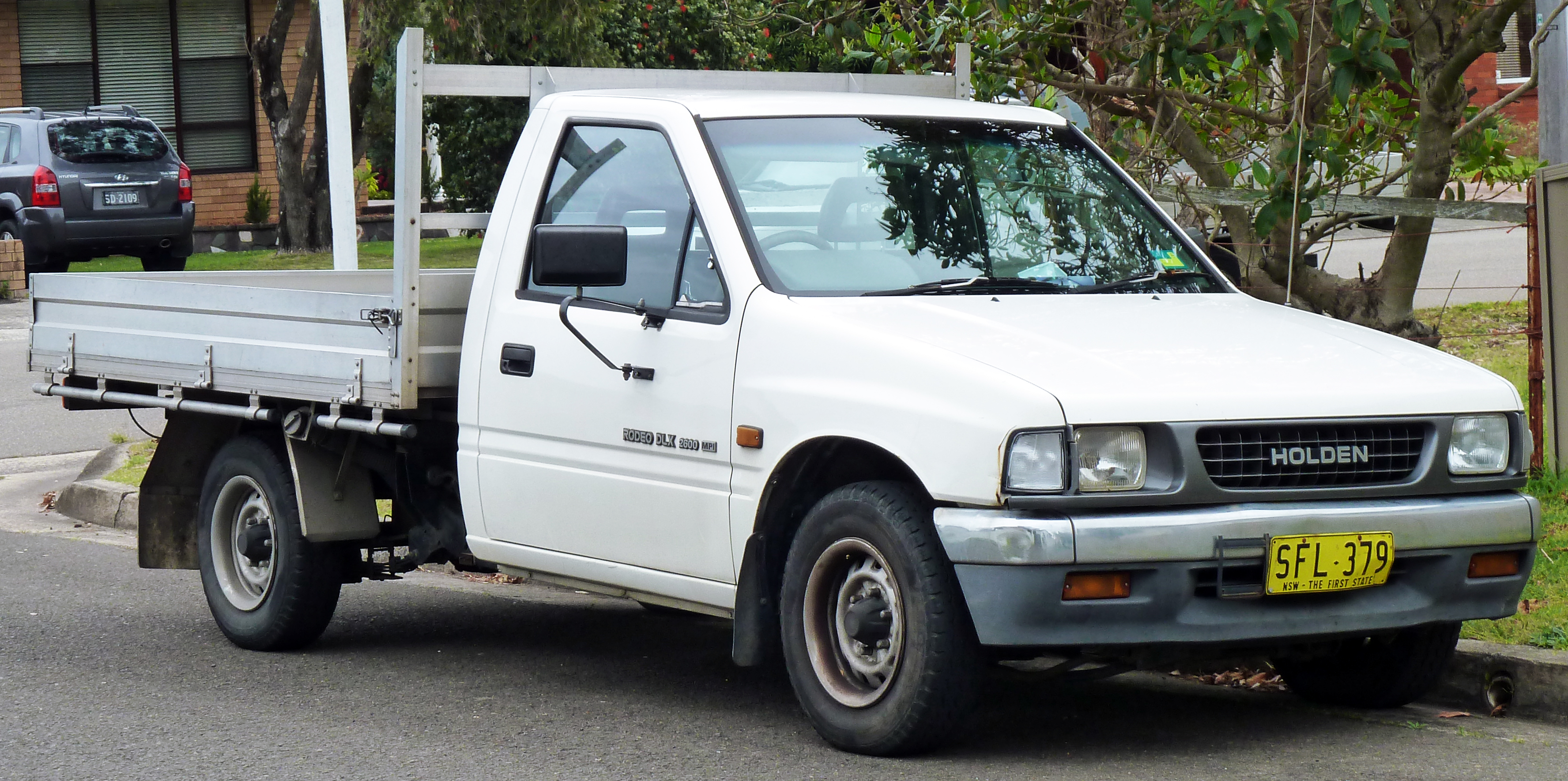I'm looking for a service and repair manual for a 1999 Isuzu amigo.?