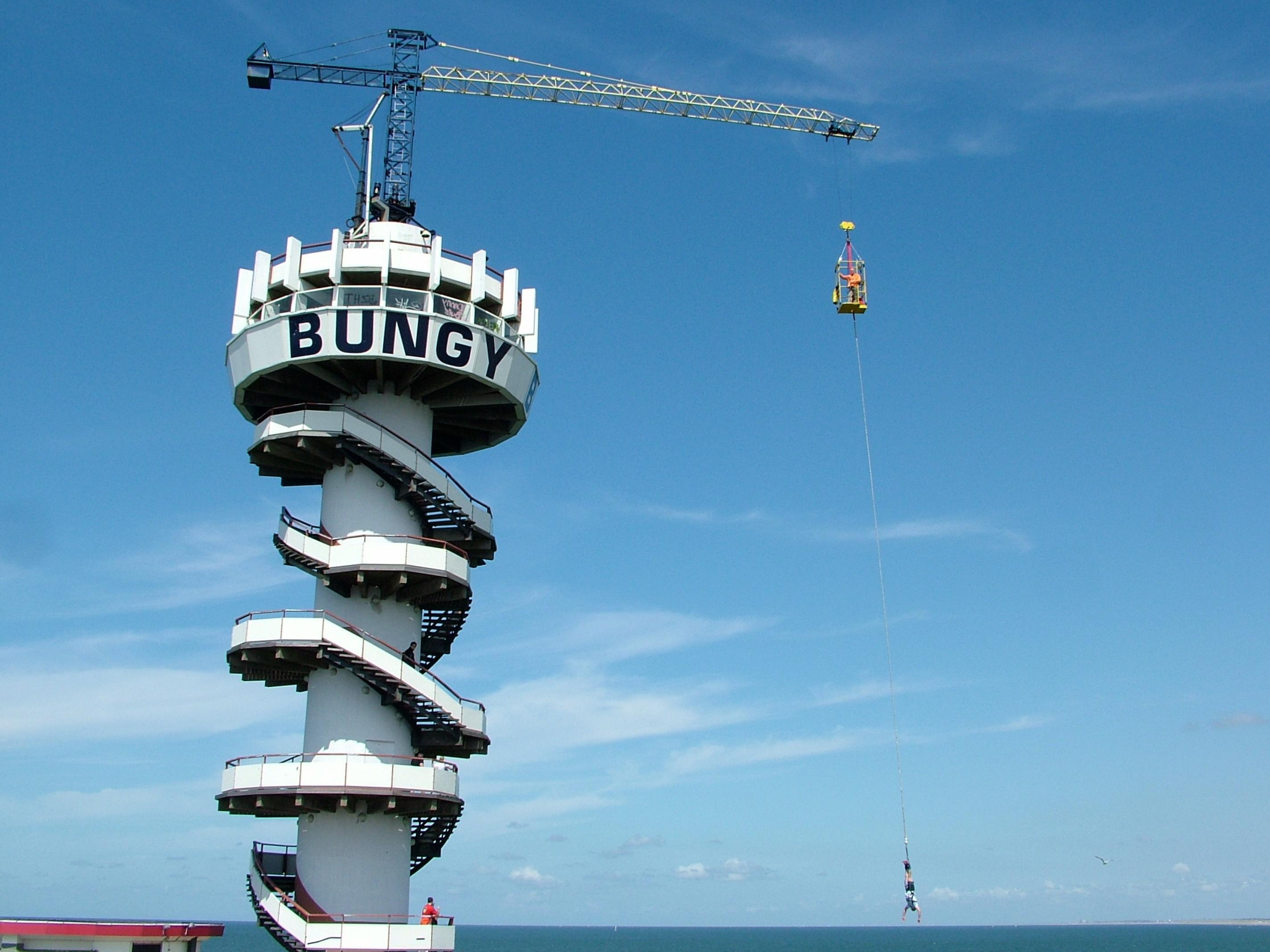 Bestand:2009-07-28 Bungee Scheveningen.JPG - Wikipedia