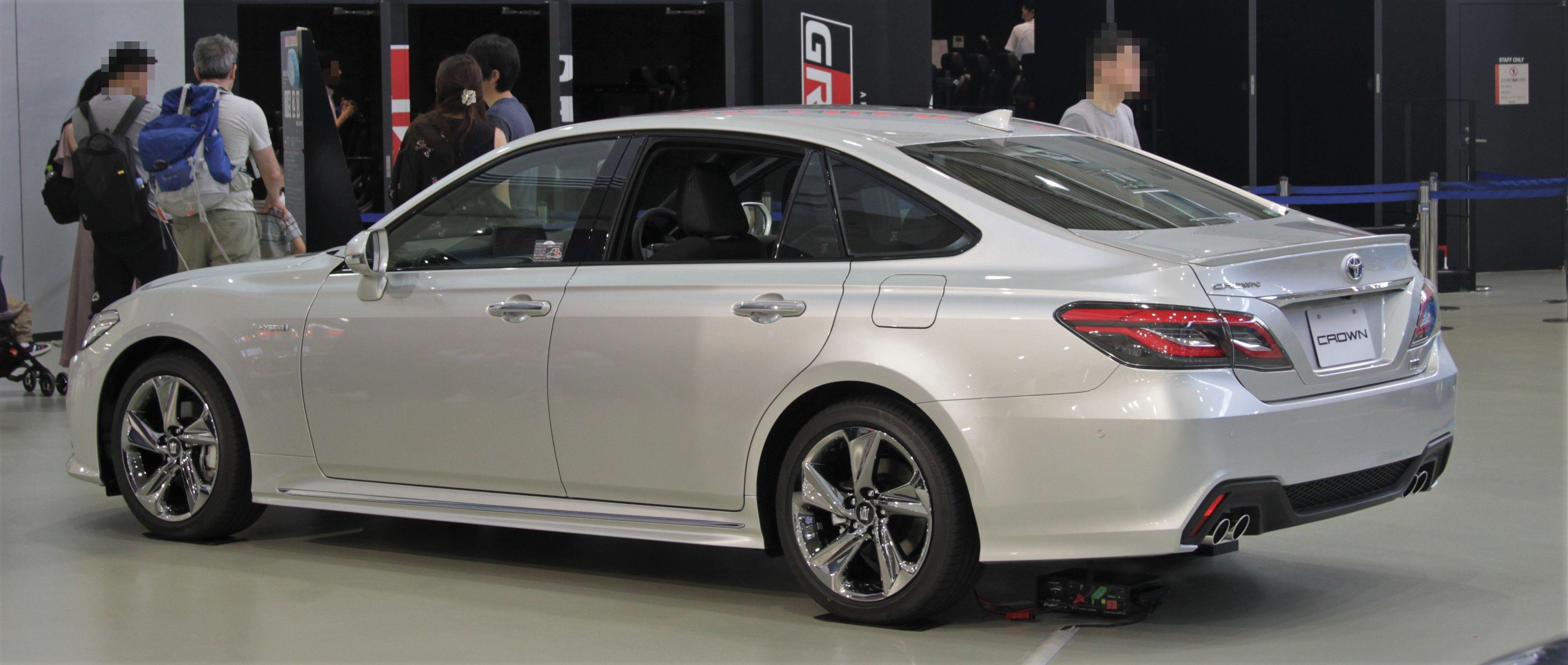 Kelebihan Toyota Rs Murah Berkualitas
