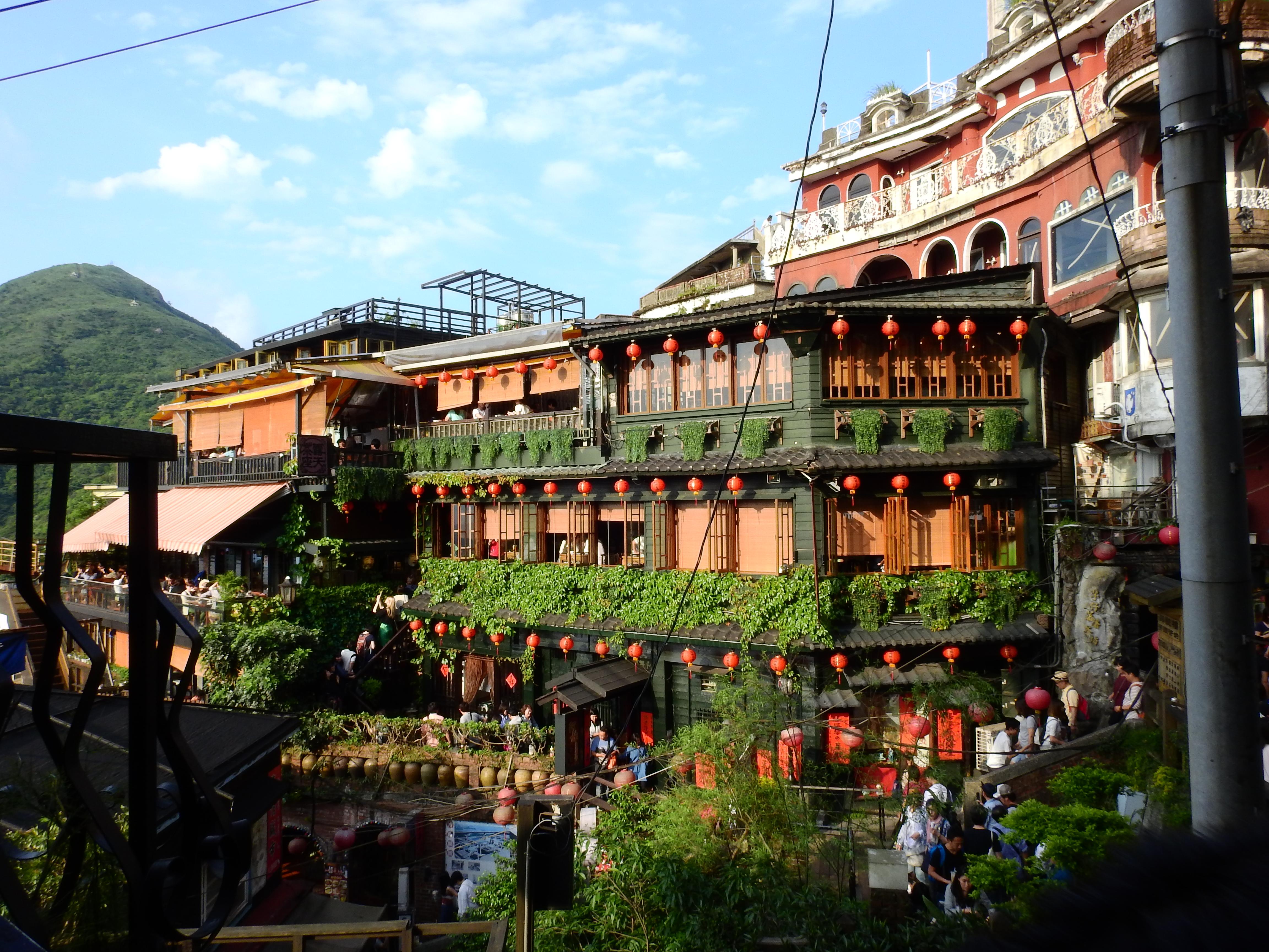 A-Mei Tea House in Jiufen.jpg