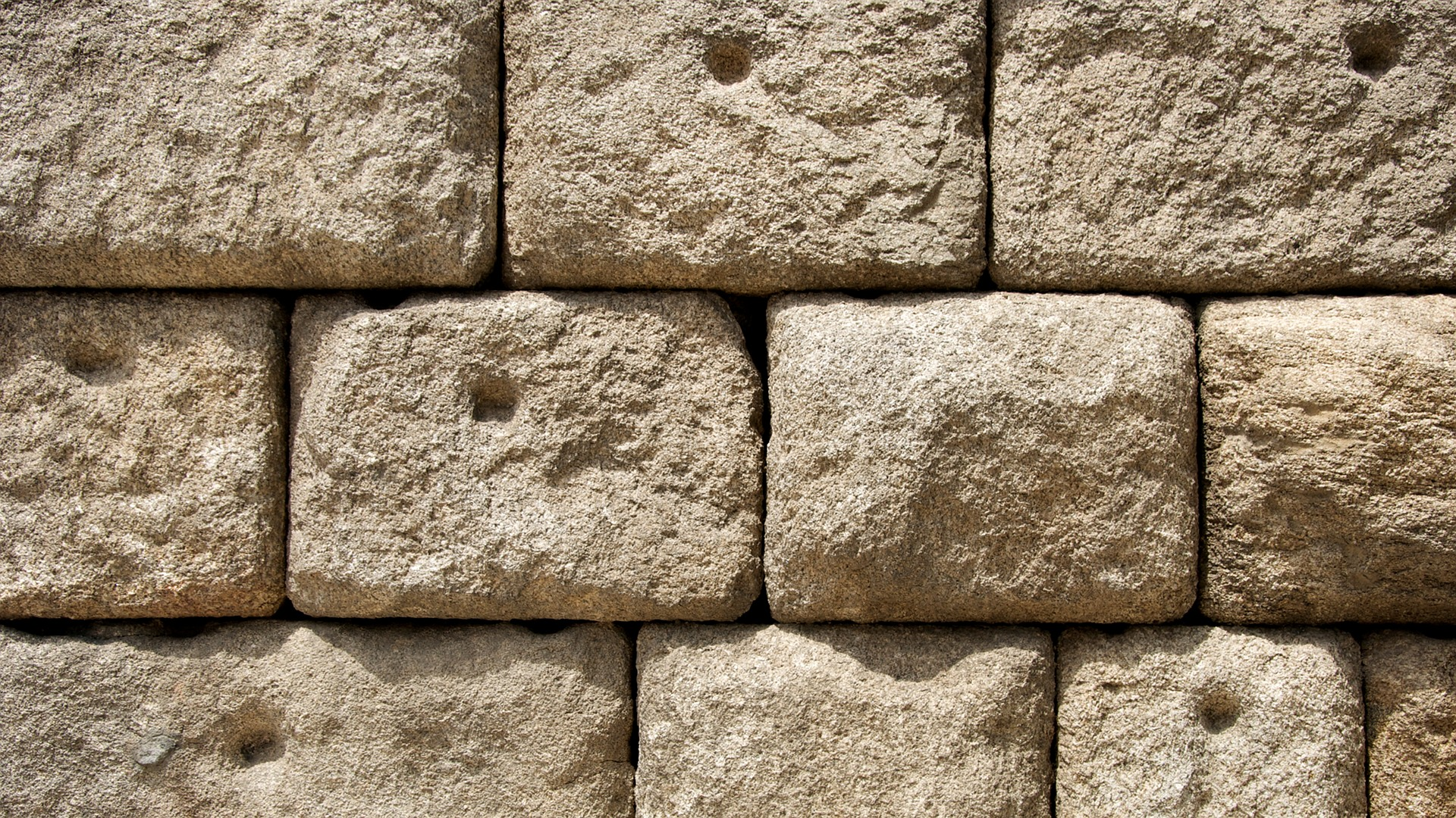Sillar wikipedia la enciclopedia libre for Piedra de silleria