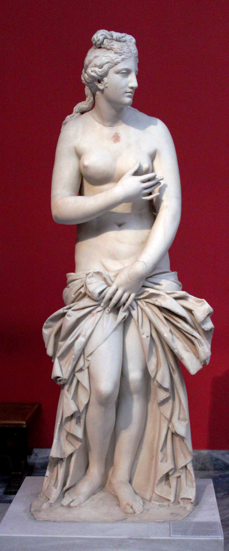 https://upload.wikimedia.org/wikipedia/commons/2/22/Afrodite_tipo_%22Landolina%22_(Museo_archeologico_nazionale_di_Atene).jpg