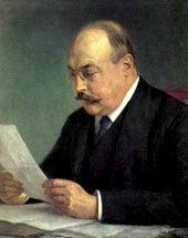 bankier - WikiWoordenboek