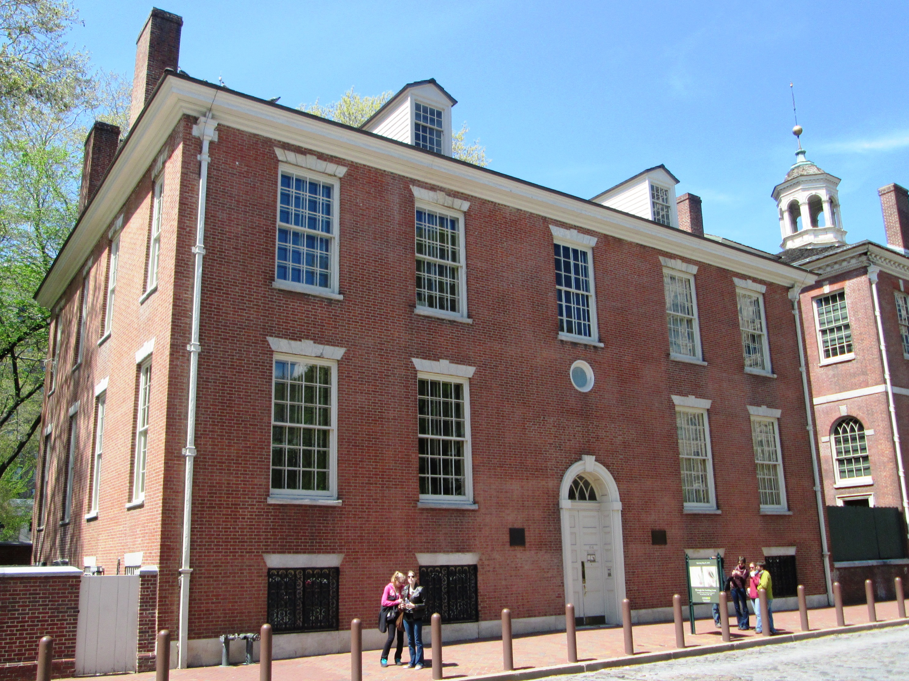 American Philosophical Society, 2006