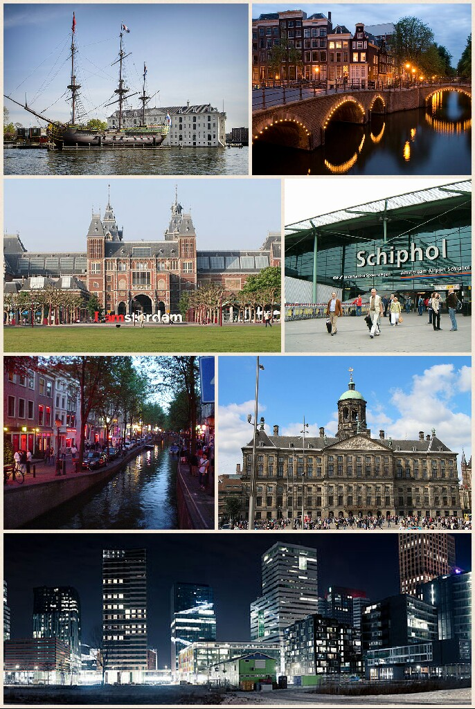 Amsterdam Montages 2016.jpg
