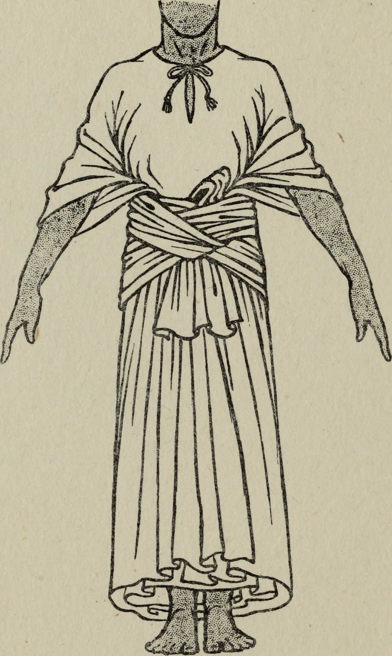 File Ancient Egyptian Assyrian And Persian Costumes And