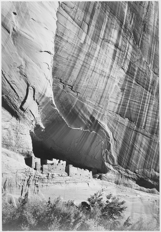 Ansel Adams - National Archives 79-AA-C01.jpg
