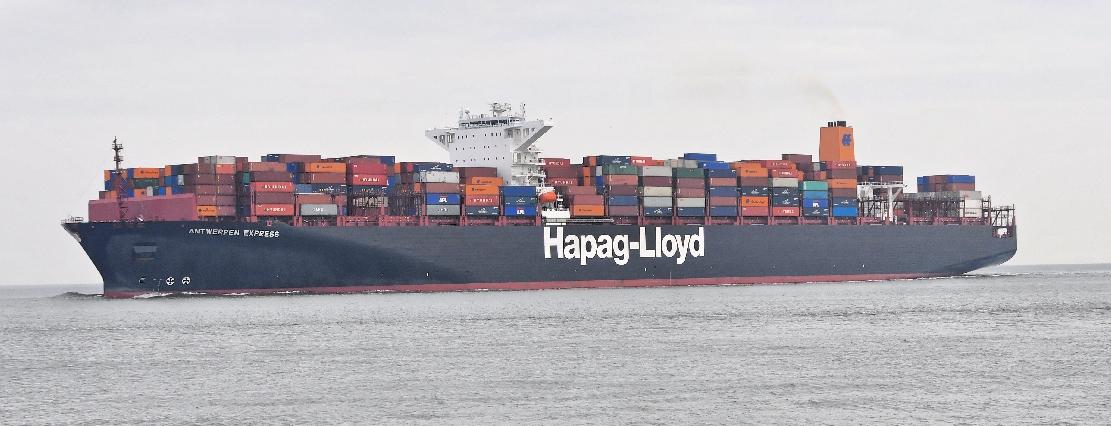 File:Antwerpen-Express (IMO-9612997) by-RaBoe 05 jpg