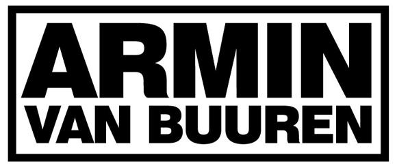 File:Armin van Buuren logo 1.jpg - Wikimedia Commons