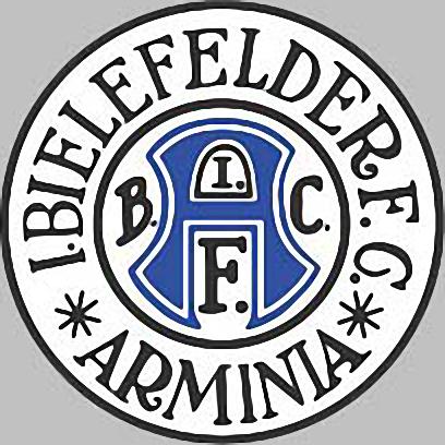 Image Result For Arminia Bielefeld