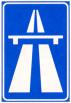Autosnelweg NL.png