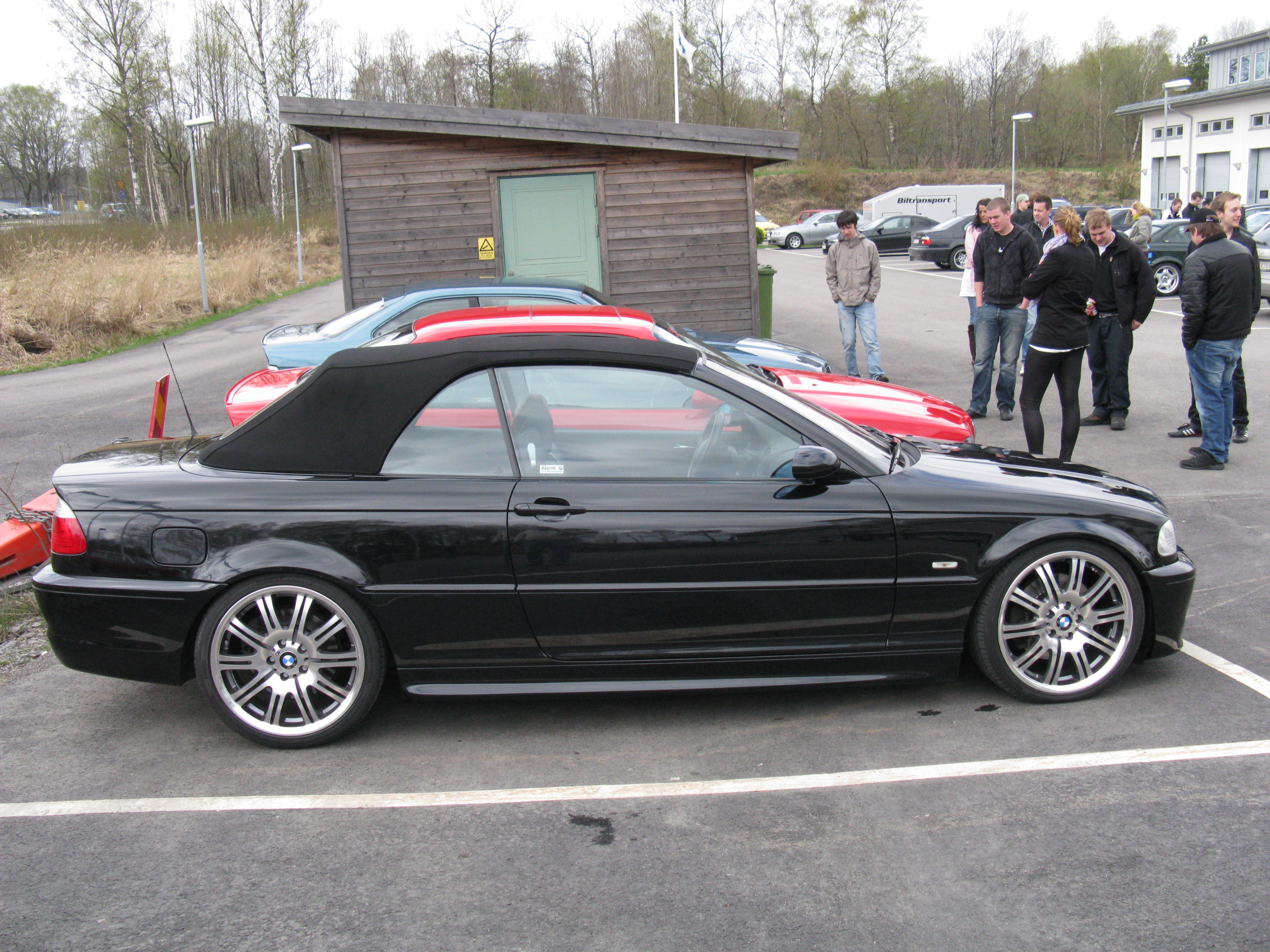 Cabrio 330 bmw BMW 330