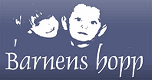 webbplats ukrainare rövsex i Stockholm