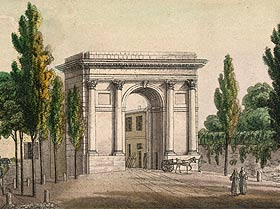 http://upload.wikimedia.org/wikipedia/commons/2/22/Barriera_porta_vercellina_Milano.jpg