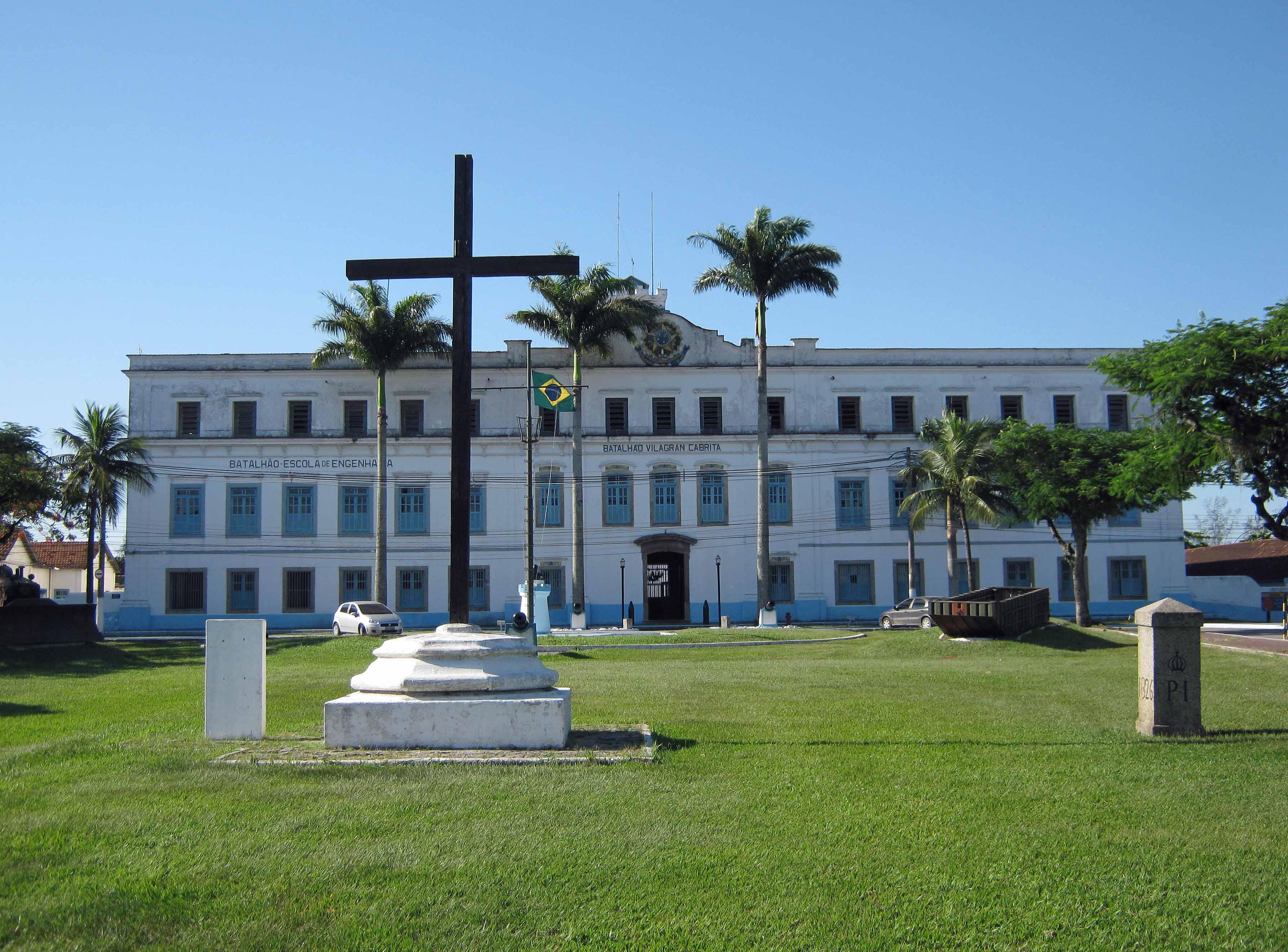 Grande Real Villa Hotel Cascais
