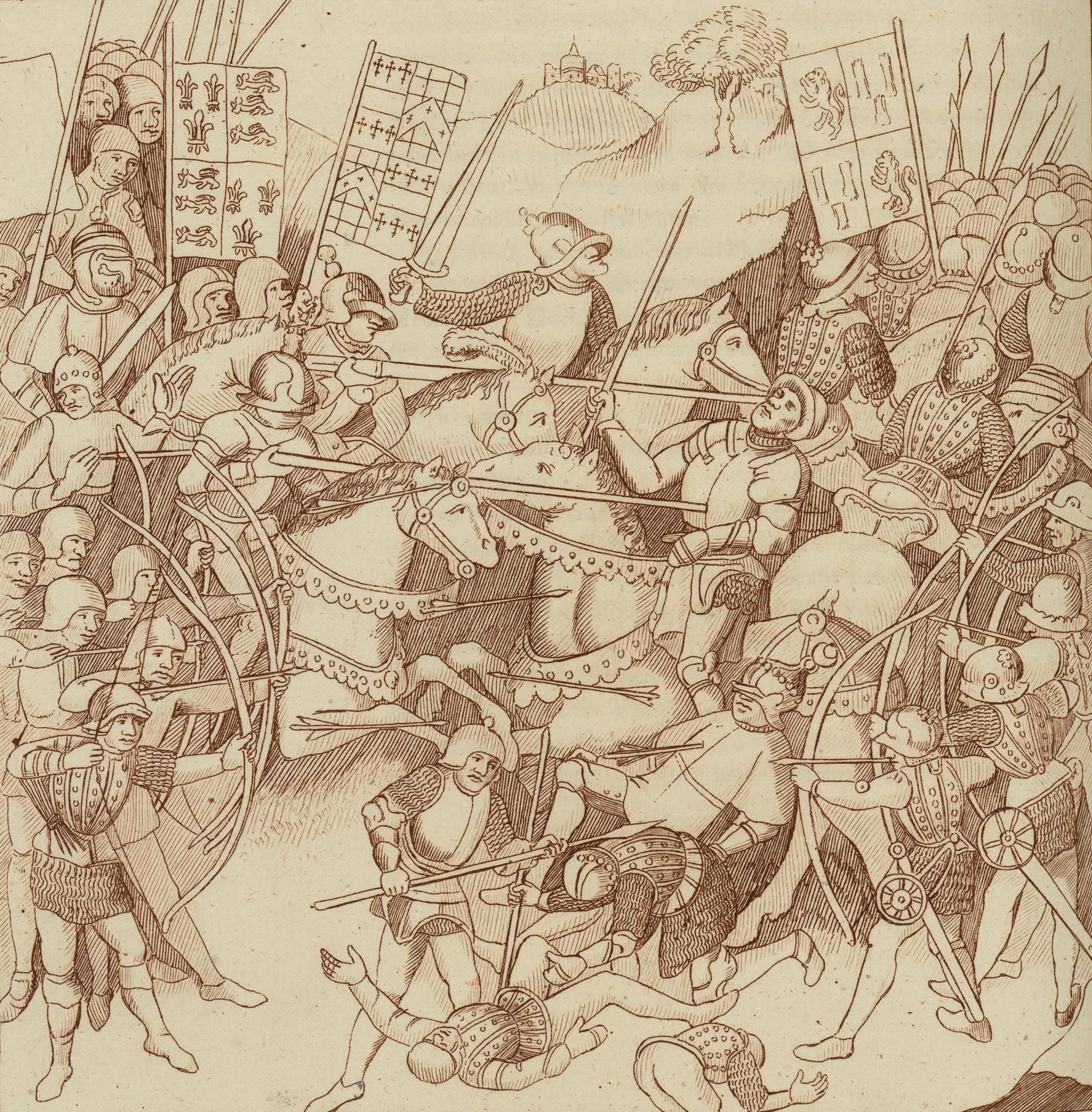 Battle of Shrewsbury 1403 01981.jpg