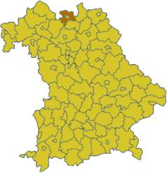 Bavaria co.png