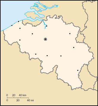 belgium térkép File:Belgium üres.png   Wikimedia Commons belgium térkép