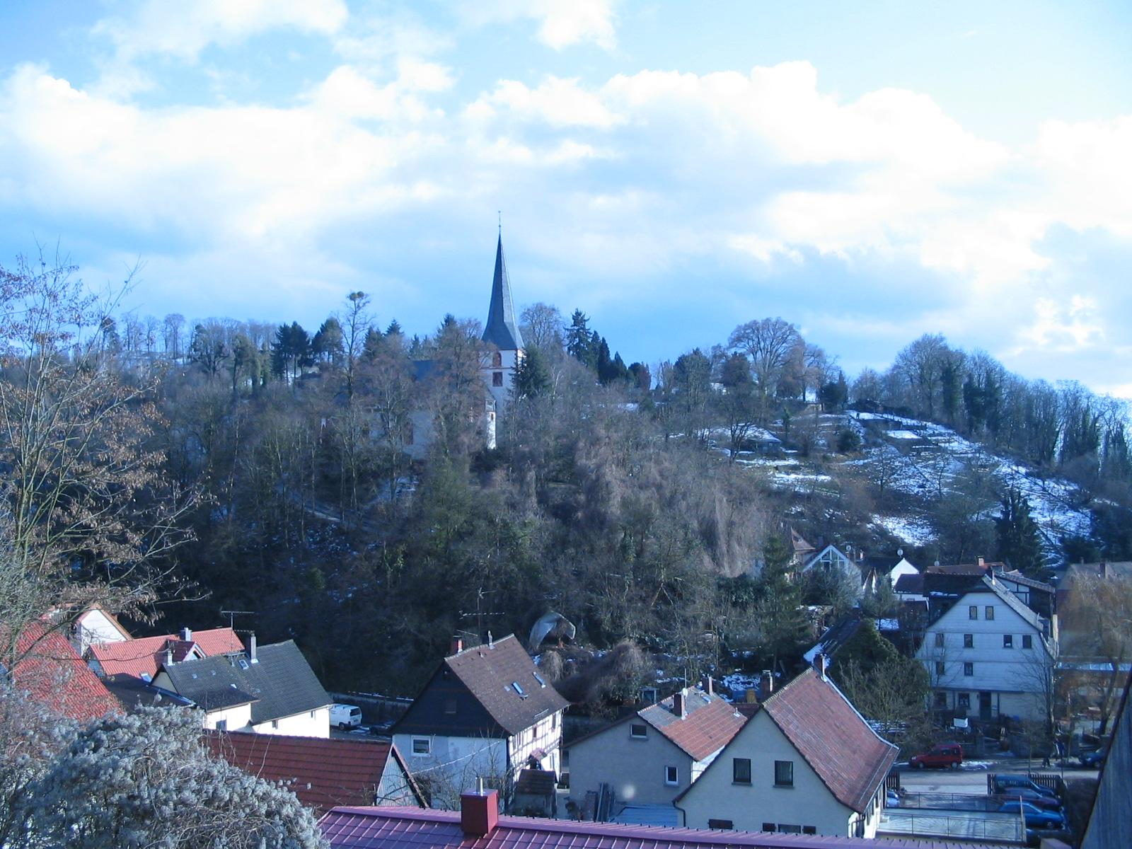 File Bensheim Auerbach Mit Wikimedia Commons