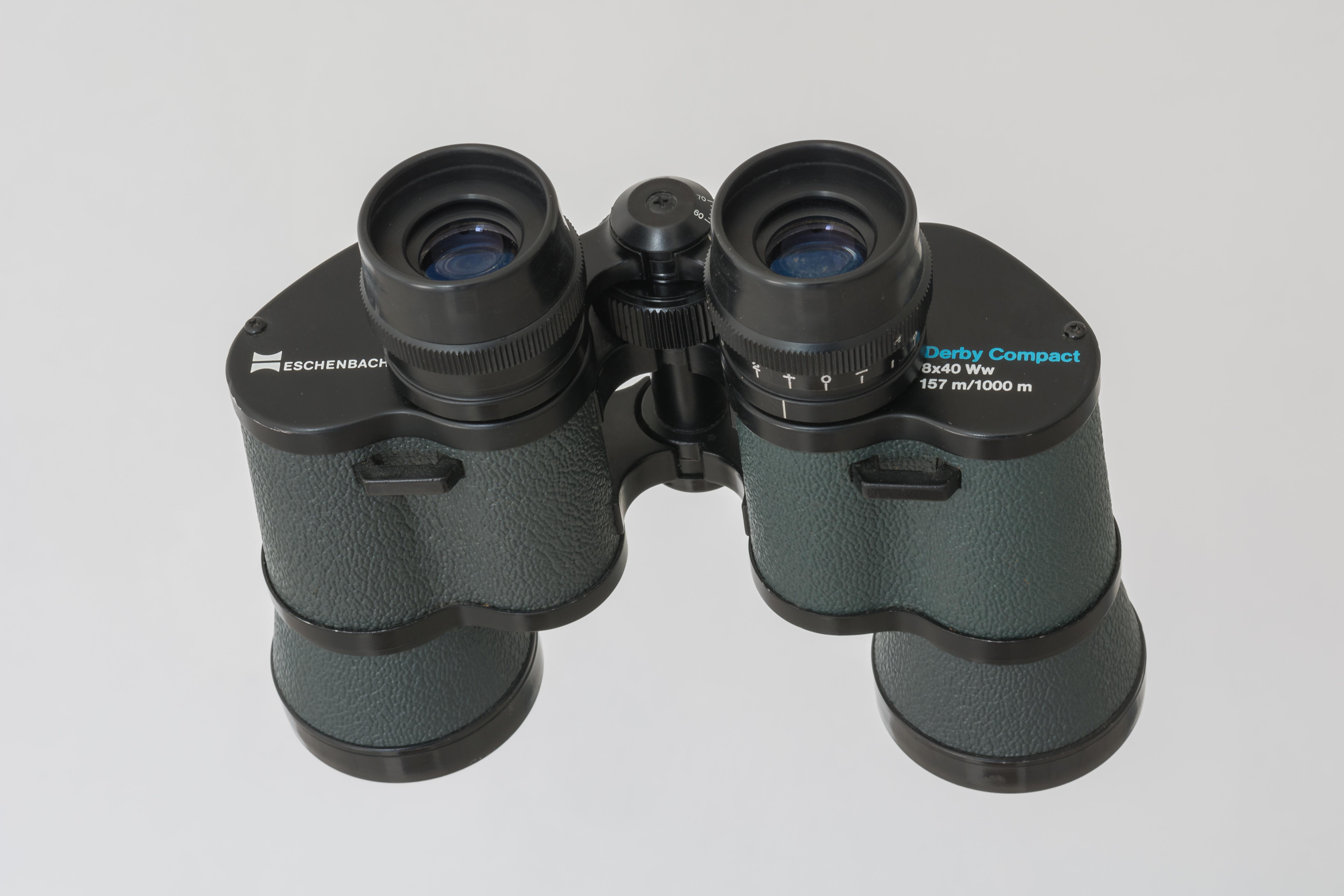 File binocular eschenbach derby compact ww g wikimedia