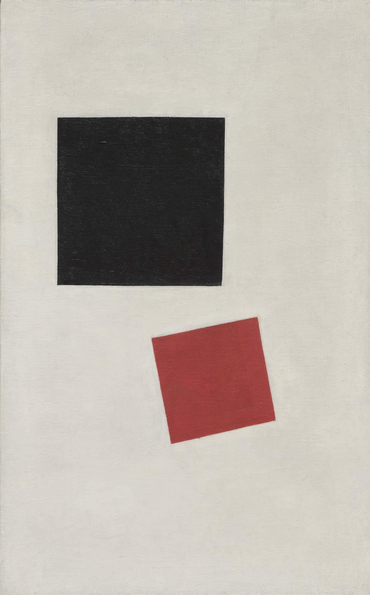 fileblack square and red square malevich 1915jpg