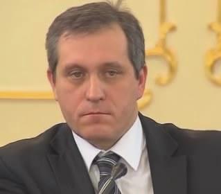 File:Boris Mezhuev, February 2012.jpg