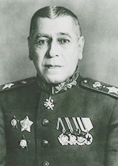 Boris Shaposhnikov 1.jpg