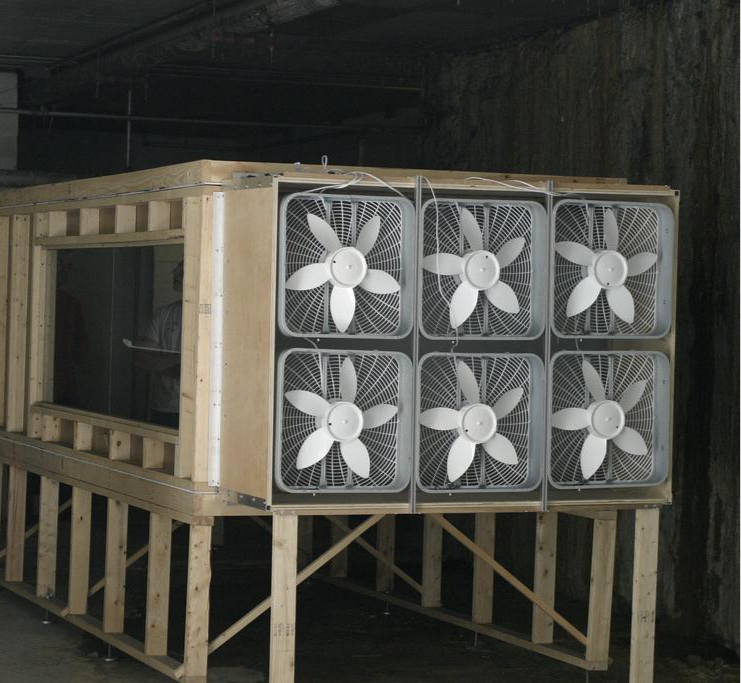 Box_fan-wind_tunnel.png