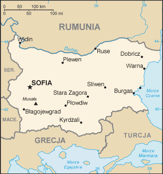 Bulgaria CIA map PL.png